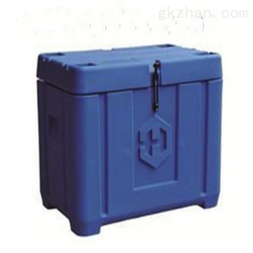 干冰专用保温箱 现货