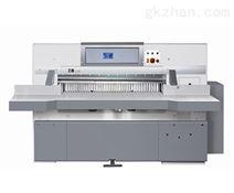 数显切纸机X92D
