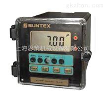 台湾上泰标准型PH/ORP控制器PC-350