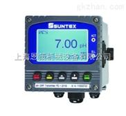 中国台湾上泰智慧型pH/ORP控制器  PC-3110-RS
