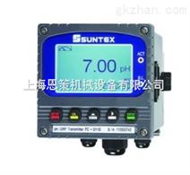 台湾上泰智慧型pH/ORP控制器  PC-3110-P