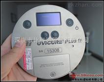 美国EIT UVICURE Plus II 单通道 多功能 UV能量计