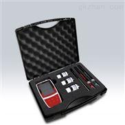 标准型便携式ORP计 现货