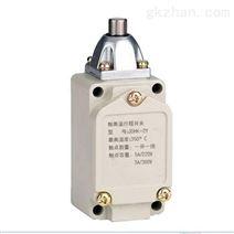 Z-15GW22-B耐高温行程开关