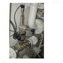 德国系列暖通补水电磁阀