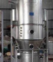 微生物发酵颗粒干燥机