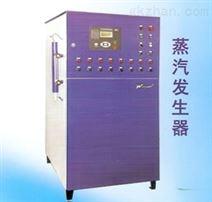 SBJ-21000/H 全自动蒸汽缩标机