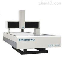 EXCEL系列Micro Vu三坐標影像测量仪
