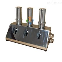 微生物限度检测仪内置泵一体式