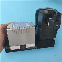 Burkert8626质量流量计 MFC宝德控制器