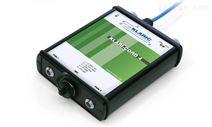 CAN 通讯的低压模块KLARIC车辆静态电流采集
