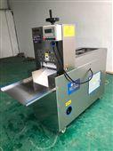 YW-2数控牛羊肉切片机