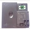 空调压缩机电压监控装置