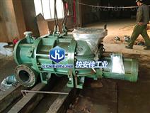 东阿县约克SGC2321离心式压缩机噪音大维修