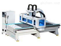 K3-基本型数控切割机-智能切割机
