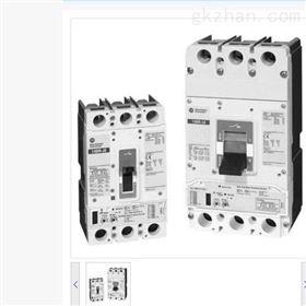 有AB断路器,罗克韦尔140G-G3C4-D10