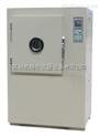 空气热老化试验箱(自然换气老化试验机)