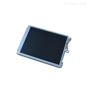 TCG058WXLP×PNN-AN×01-S高亮京瓷工业液晶屏