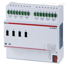 ASL100-SD4/164路照明调光器