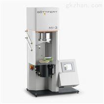 德国高特福GOETTFERT熔融指数仪 mi3系列