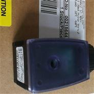 宝帝8022流量传感器burkert-215644变送器