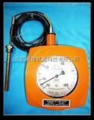 KX/BWY-02(TH)温度指示控制器