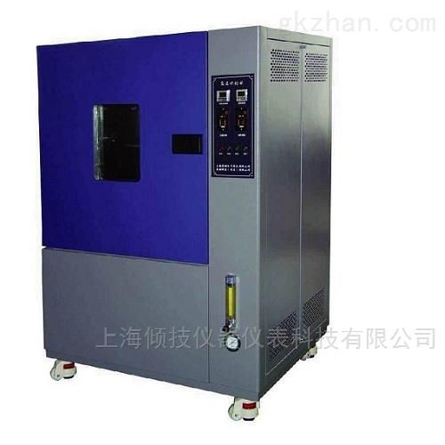 臭氧化试验箱