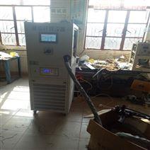 空调蒸发器铜管钎焊机哪里有卖