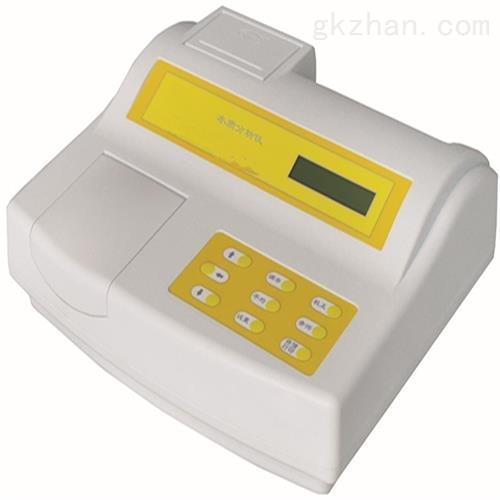 亚硝酸盐测定仪 现货