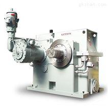 美国Nuttall Gear减速器