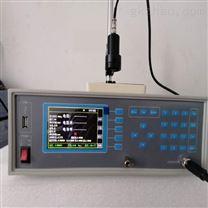 铝合金电阻测试仪