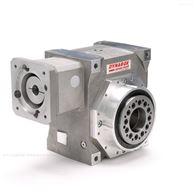 JMD-075高精密低背隙雙導程蝸輪蝸桿減速機