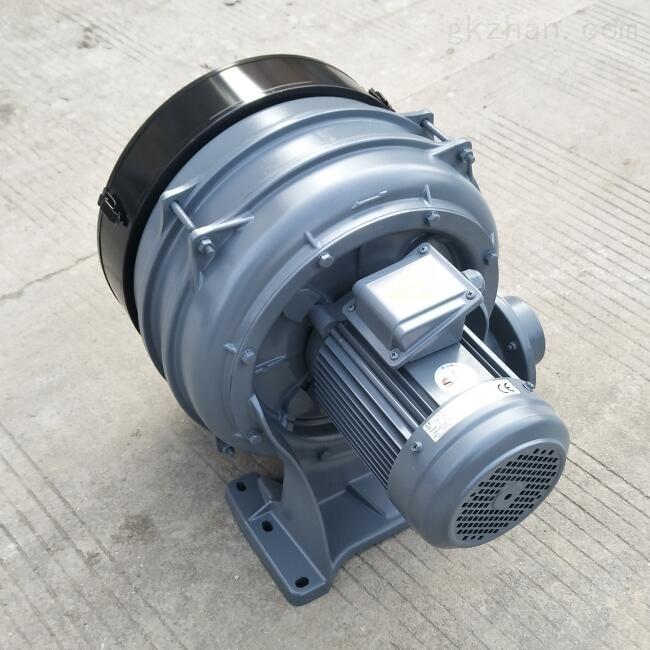 全风鼓风机 全风HTB75-104型透浦多段式鼓风机