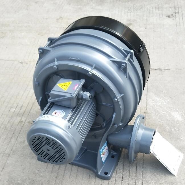 全风HTB100-102透浦式鼓风机 全风风机