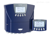 LTH Electronics PH分析仪
