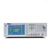 华测高频介电常数测试仪