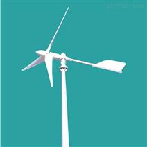 德州鑫瑞达风力发电机厂家直销低速永磁