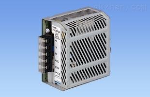 FCA75F系列AC380V输入开关电源FCA75F-24-N1