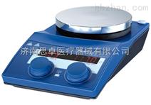 艾卡恒温加热磁力搅拌器RCT型(50-360℃)适合无人操作