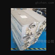 GEW固化印刷电源维修