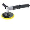 ZIPP打磨器ZAS-883