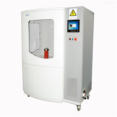 HCDJC—50KV电压击穿试验仪
