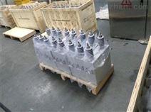 工厂价销售BFM11/3-200-1W高压并联电容器