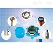 SMS-12磁敏转速传感器