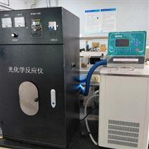 浙江热销光化学反应仪可视窗口进口光源