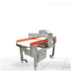 紫薯团输送式食品全自动金属检测机