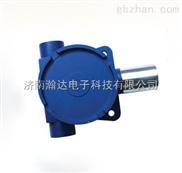 HD-T700固定式二氧化碳浓度探测器 生产厂家