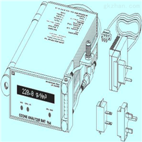 德国BMT臭氧分析仪964C