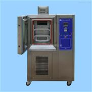 YD-206高低温试验箱