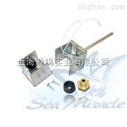 江森 风管温度传感器 铂 TE-6351M-1 * 行货 假一罚十 传感器